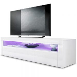 TV-Möbel Valencia Lowboard