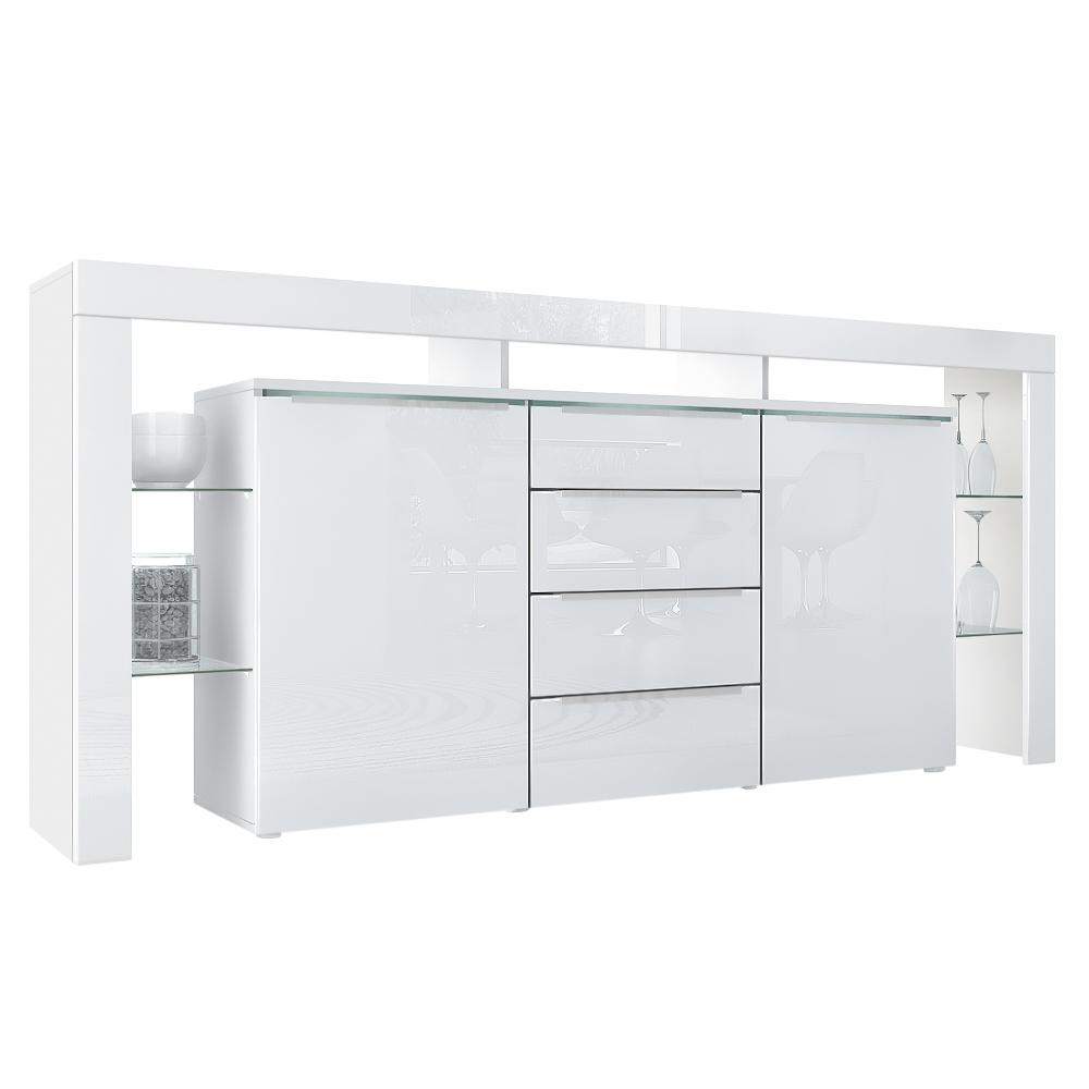Modernes Sideboard Lima Nova
