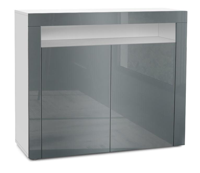 Valencia Sideboard Topseller