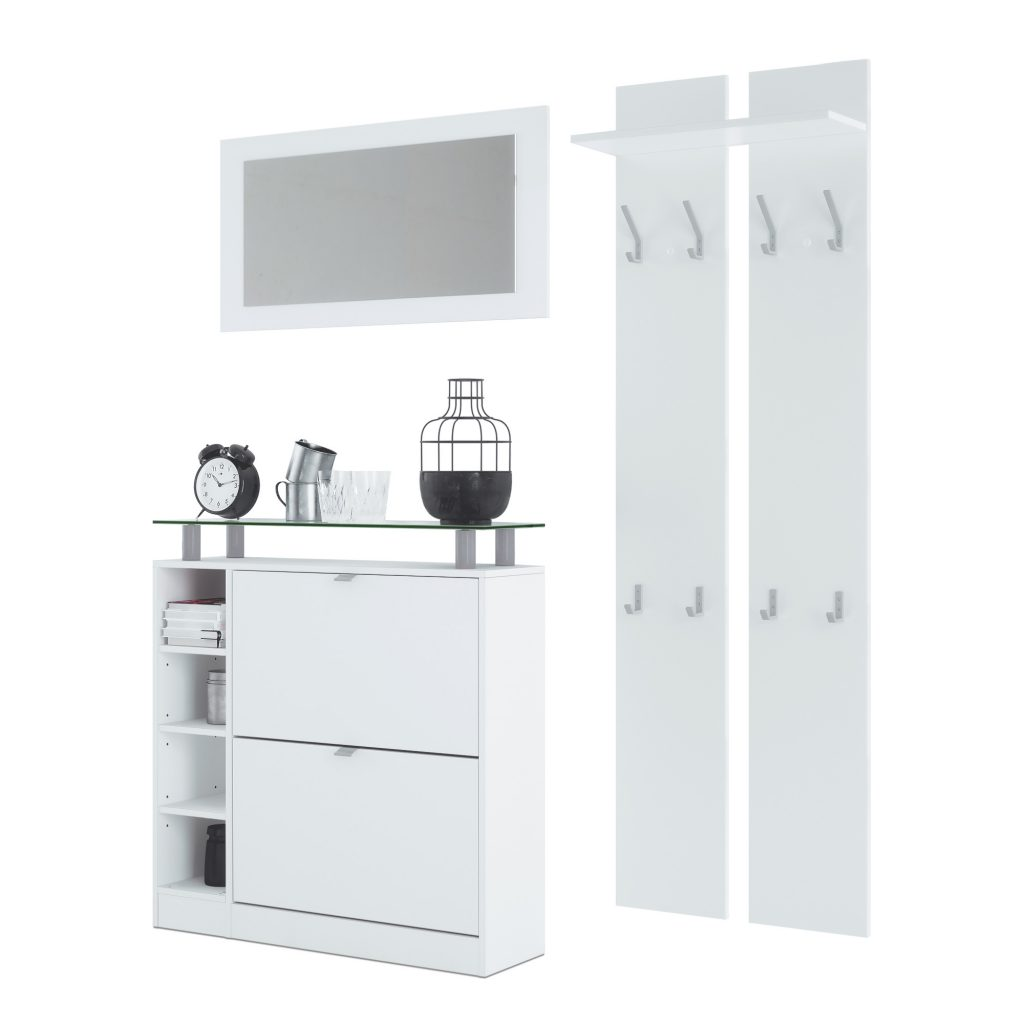 Topseller Garderobe Dolly